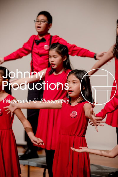 0236_day 2_ junior A & B_johnnyproductions.jpg