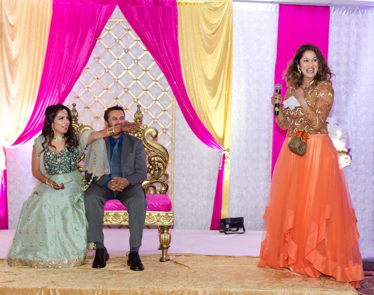 2018 06 Devna and Raman Wedding Reception 082.JPG