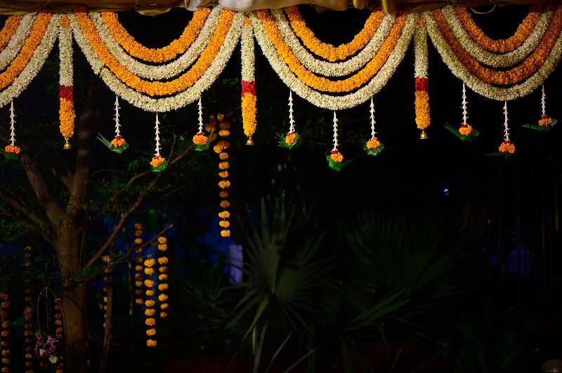 2019-12-Ganesh+Supriya-5123.jpg
