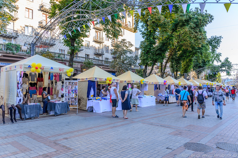 Kyiv #-4.jpg