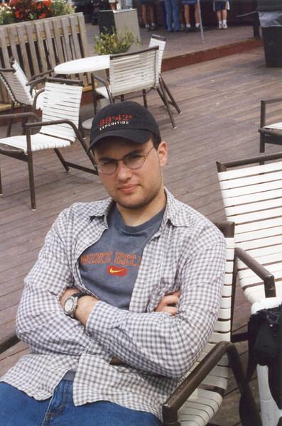 2000-052.jpg