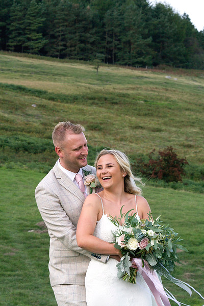 Photomanic-photography-leeds-wedding-11.jpg
