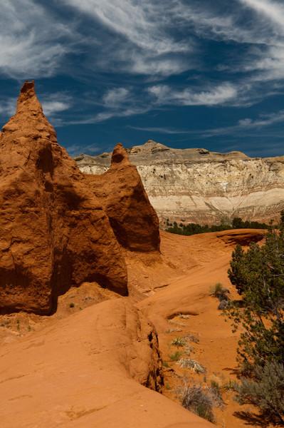 1. Best of Utah 2012