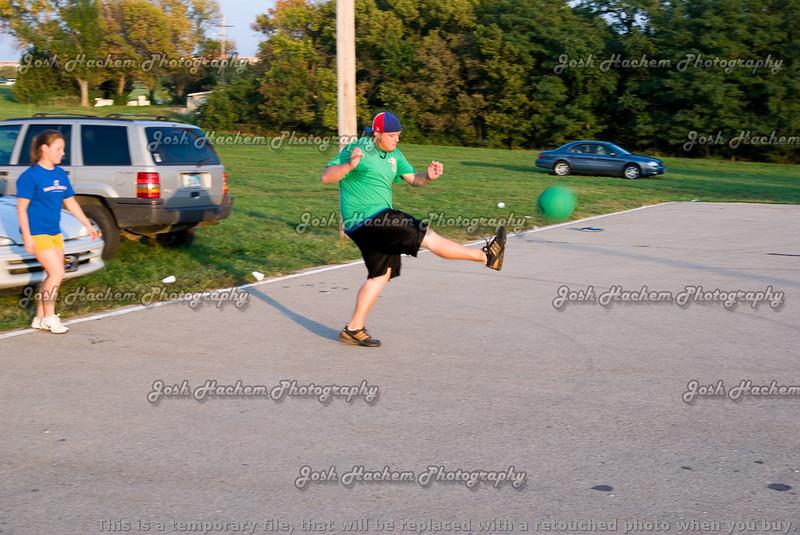 09.26.2008 Kappa Kickball (61).jpg