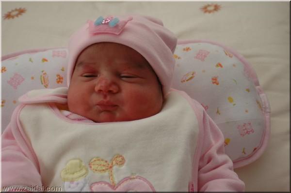 03_Newborn_baby_Isabelle_abdulaziz
