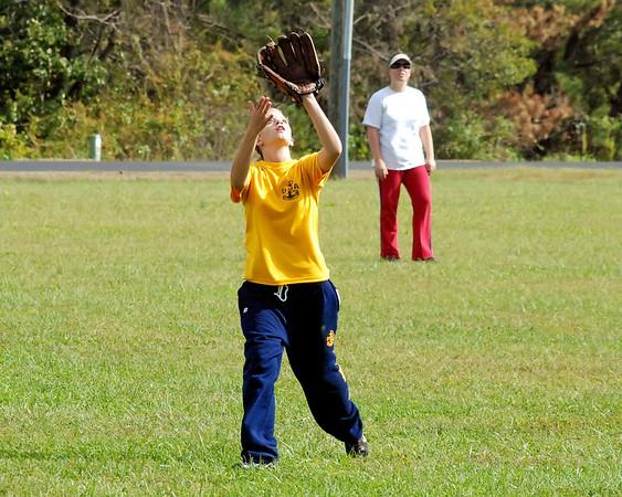 9-26-09 practice