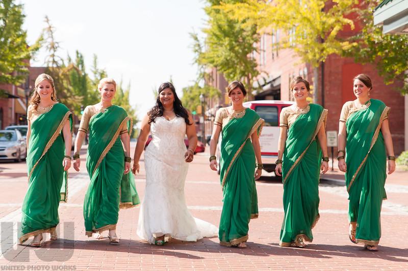 bap_hertzberg-wedding_20141011113848_DSC8973.jpg