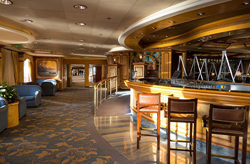 2015-cruise-059.jpg