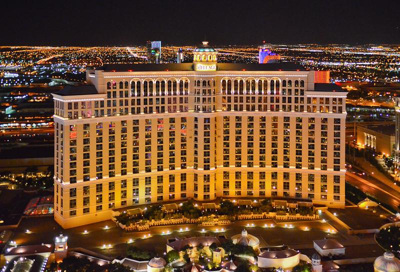 VegasFeb0061.jpg