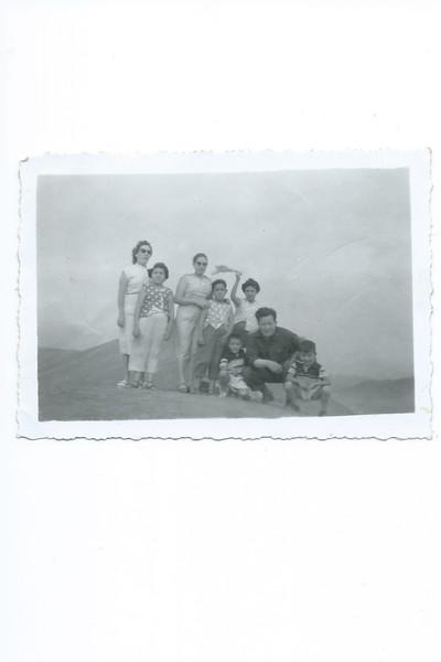 10-66.jpg