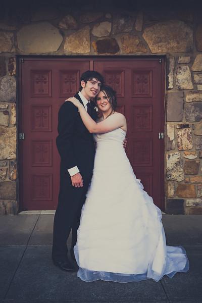 Kayla & Justin Wedding 6-2-18-774.jpg