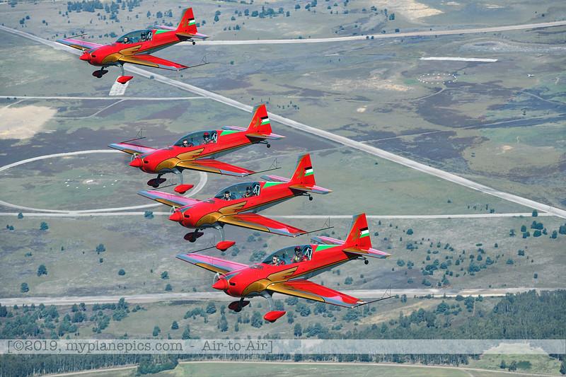 F20190914a132844_2838-BEST-Royal Jordanian Falcons-Extra 330LX-a2a.jpg