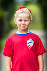 9-10-16 Parker Soccer