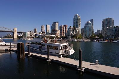 2010.08.14 Vancouver