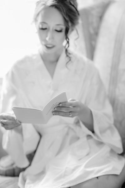 TylerandSarah_Wedding-105-2.jpg