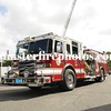 PFD fire prevention 2013 506