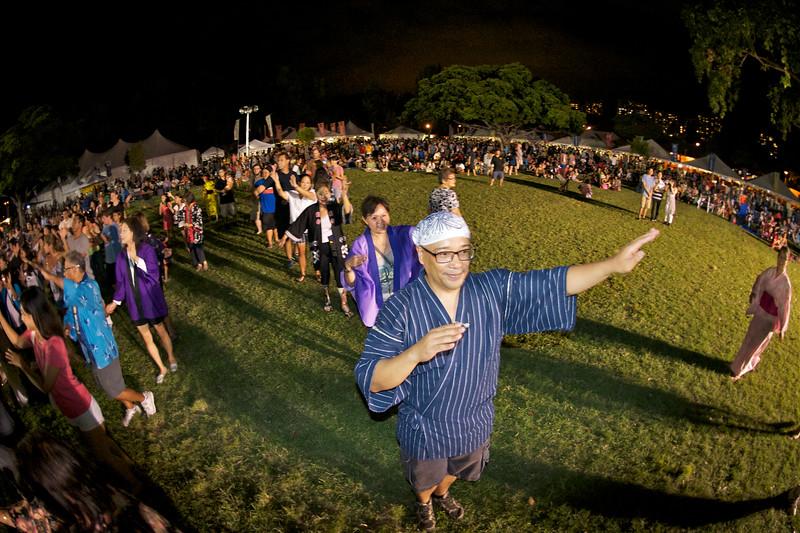 2015-09-05 at 19-38-17 Okinawan Festival DSC_8105.jpg