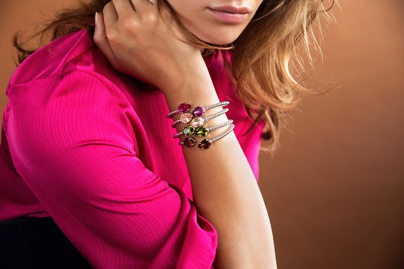 mini drop bracelets 2.jpg