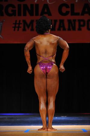 2017 Max Muscle Va Classic
