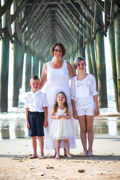 Topsail Island Family Photos-183.jpg