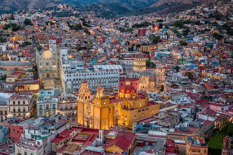 Guanajuato-8.jpg