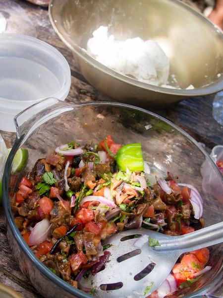 caracol salad 2.jpg