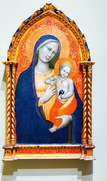 MFAH Virgin and Child 1395 Italy unknown DSCF6900-Edit-1.jpg