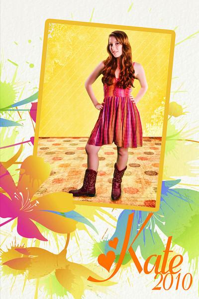 Kate Zagon Apr 2010--7758a frame.jpg