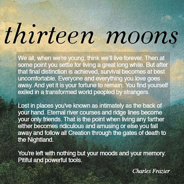 Thirteen_Moons.jpg