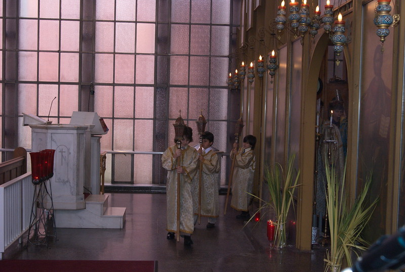 2011-04-18-Holy-Week_492.jpg