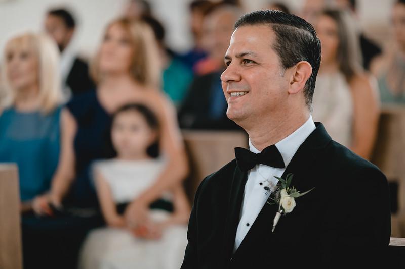 F&L (boda Norte 76 Juriquilla, Querétaro)-268.jpg