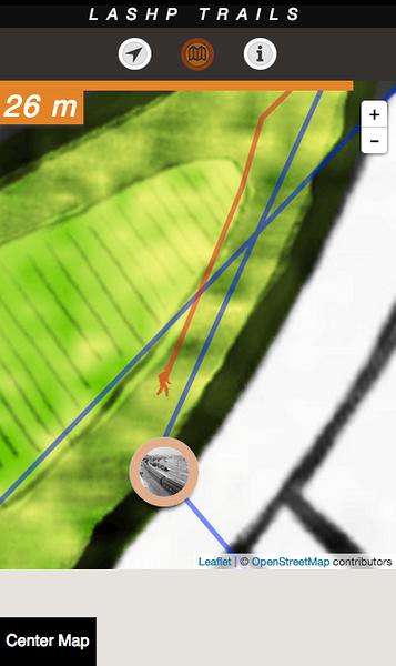 MAP PUEBLO 2 C.png