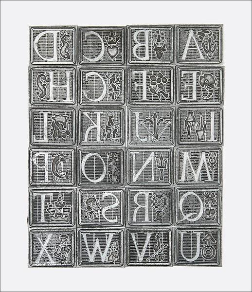 Athenaeum by Aldo Novarese