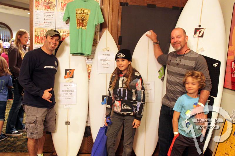 surf fest`14_WFP (35).JPG