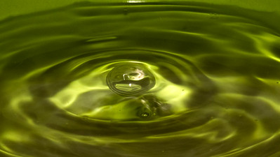 WATERDROP Photography