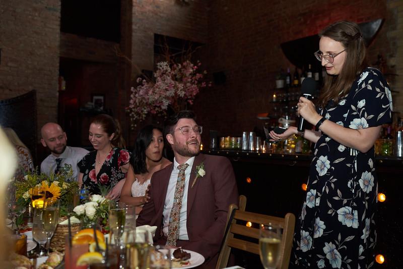 James_Celine Wedding 1011.jpg