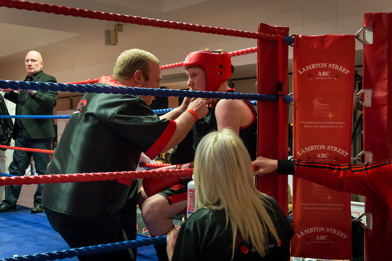 -Boxing Event March 5 2016Boxing Event March 5 2016-12260226.jpg