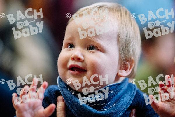 © Bach to Baby 2018_Alejandro Tamagno_Muswell Hill_2018-04-12 007.jpg