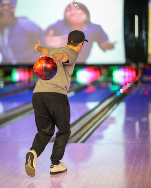 © 2020 Valor Image ProductionsBowling-0892.jpg