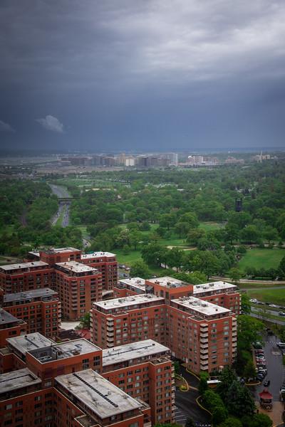 Arlington-6.jpg