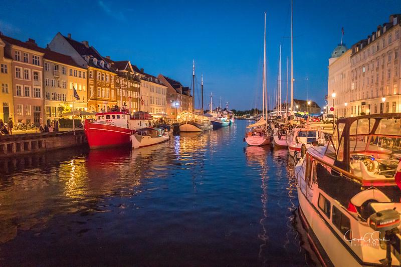 Copenhagen80.jpg
