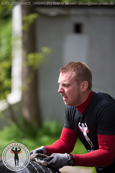 EVOLUTIONRACE_URBAN20150530-1732.jpg