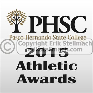 2015.04.22 PHSC Athletic Awards