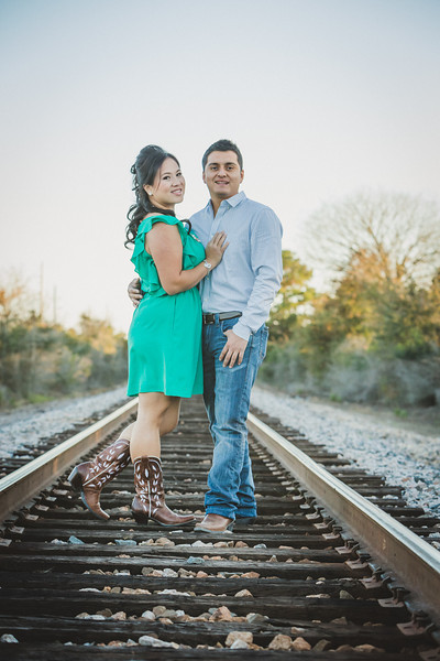 thuy_paul_engagement_0517.jpg