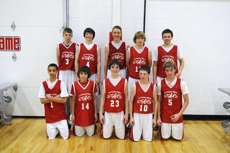 team (9).JPG