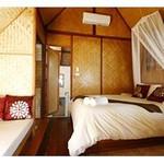Baan Panburi Village Hotel
