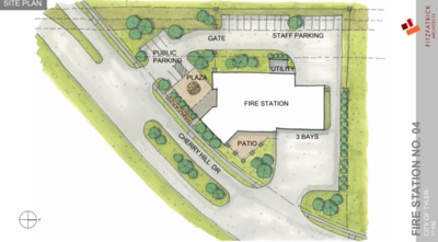 architect-hired-for-the-construction-of-two-new-tyler-fire-station-buildings
