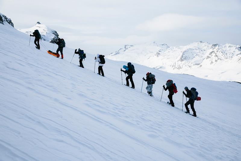 200124_Schneeschuhtour Engstligenalp_web-380.jpg