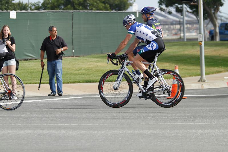Road Race LA APRIL 2011 - 282.jpg