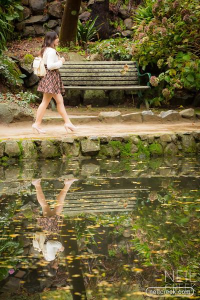 creek-140523-201.jpg
